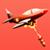 Missile Jolt app for free