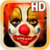 Clown Circus Live Wallpaper icon