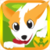 Hyper Dog Adventure icon