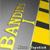 Bandits I icon