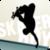 Skate Fever app for free