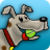 the Dog Trainer icon