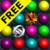 Crash Balls icon