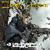 Elven Sniper Free icon