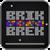 Brik Brek app for free