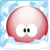 Ball O Mania Winter Edition icon