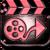 Watch FreeMoviesHd  app for free