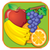 Fruity Harmony app for free