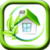 Easy Cleaning System icon