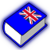 French English offline Dictionary icon