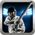 Hitwicket Cricket Manager 2016 icon