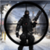 CONTRACT SNIPER: SNOW ASSAULT app for free