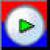 DJ Virtual Mixxer app for free