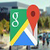 Download Google Maps and Navigation icon