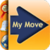 My Move app for free