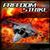 Freedom Strike icon