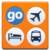 Goibibo app for free