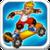 Extreme Skater app for free