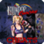 Lollipop Chainsaw - Cheats icon