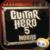 Guitar Hero 5 Demo icon