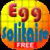 Egg Solitaire icon