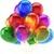 Balloons III icon