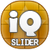 iQ Challenge: Slider app for free