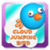 Cloud Jumping Bird app for free