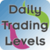 Indian Stock Market V1 app for free