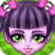Monster Girl Care icon