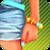 Handmade Bracelets app for free