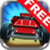 Dirt Race Fury Desert FREE app for free
