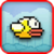 Floppy Bird New app for free