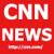 CNN BREAKING NEWS US UK - WORLD NEWS - CNN app for free