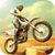 Bike Racing 3D 2 app for free