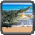 Swamp Crocodile Simulator Wild app for free