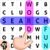 Word Search Fun Game icon