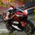 Speed Bike Rider Free icon