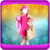Kids Costumes Photo Editor app for free
