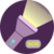 Super Bright LED Flashlight Mini Torch app for free