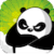 MeWantBamboo - Become The Master Panda app for free
