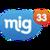 mig33-j2me icon