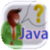Java interview questions and answers app for free