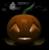 GravBot icon