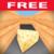 Cheese Mazes Free icon