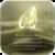 Muharram Wallpapers app app for free