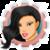 Dash Girl free app for free