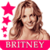 Britney Spears wallpapers for Android app for free