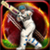 World Cricket War Free app for free