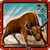 Bull Fighter icon